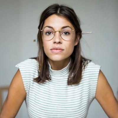 Anna Julia Kapfelsperger | scenario | agentur für film und fernsehen GmbH