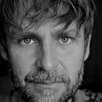 Robert Krause | scenario | agentur für film und fernsehen GmbH