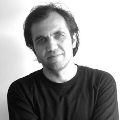 Josef Rusnak | scenario | agentur für film und fernsehen GmbH