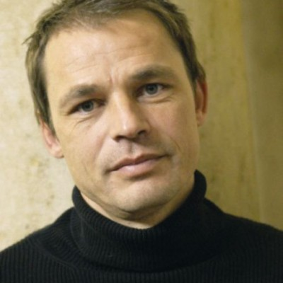 Christoph Stark | scenario | agentur für film und fernsehen GmbH
