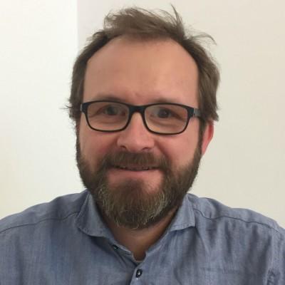 Stefan Betz | scenario | agentur für film und fernsehen GmbH
