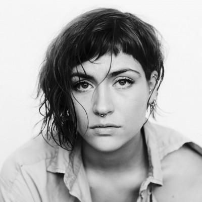 Sophie Pfennigstorf | scenario | agentur für film und fernsehen GmbH